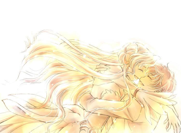 とうこ - You light up my life