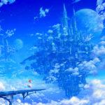 blue_ophelia - Kaitan