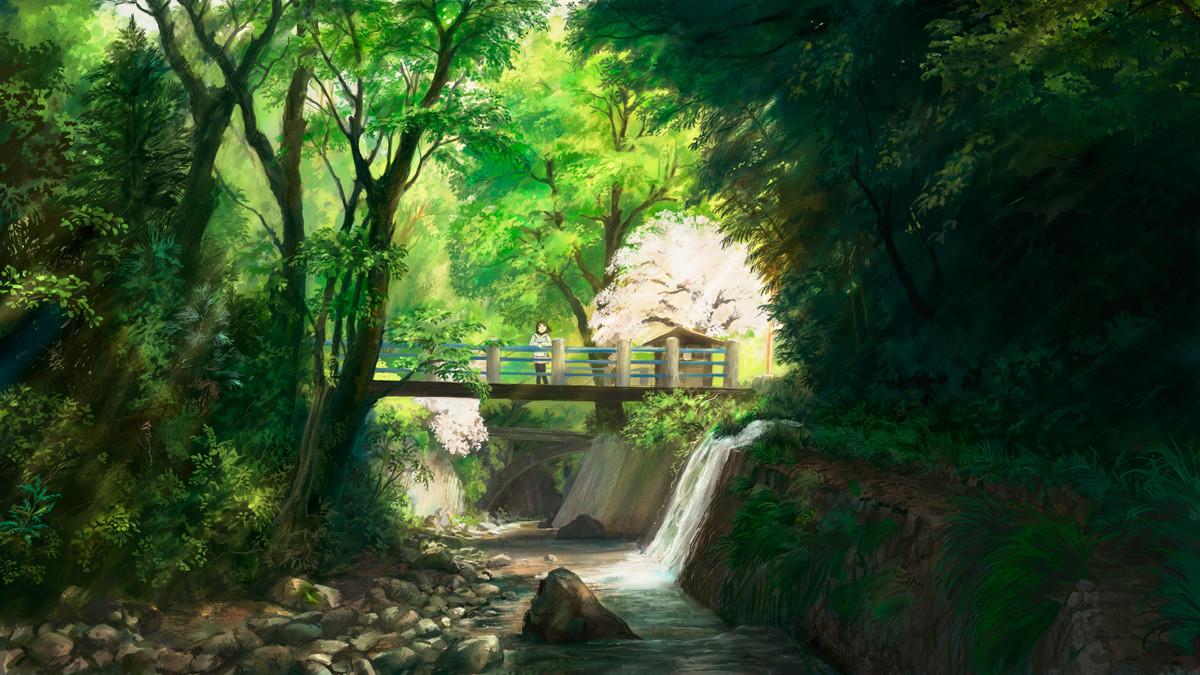 春橋 - よー清水