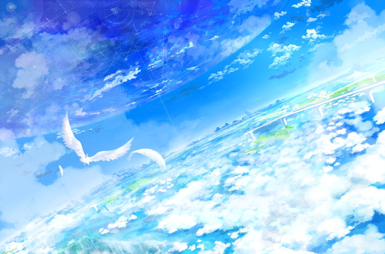 ウラヌスの星 - ヤツデ
