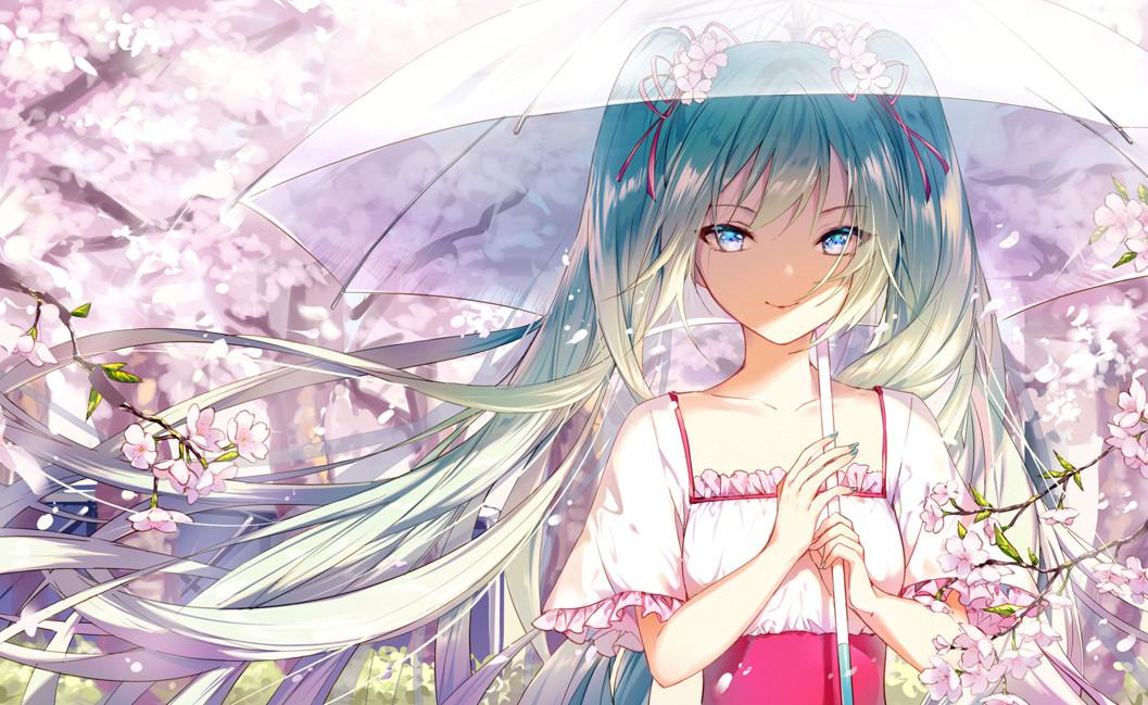 メルト - きのこ姫