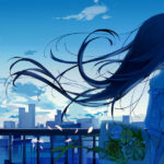 Hello world - アシマ / Ashima